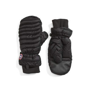 canadagoose-winter-gloves