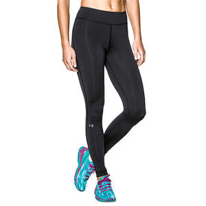 under-armour-womens-coldgear-authentic-leggings
