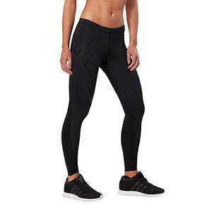 compression-leggings-recovery