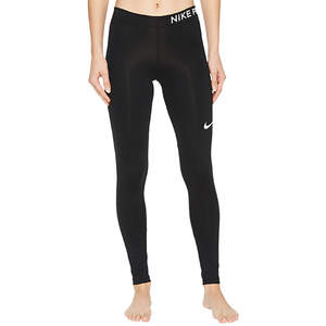 nike-pro-womens-tights