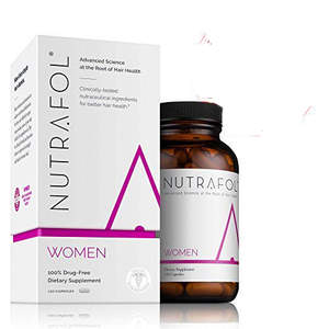 hair-vitamins-nutrafol