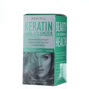 hair-vitamins-neocell