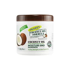 palmers-coconut-oil