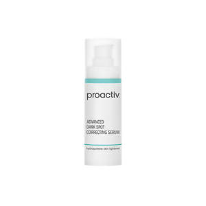 proactiv-darkspot-serum