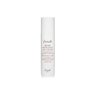 fresh-acne-moisturizer