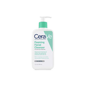 cerave-acne-cleanser