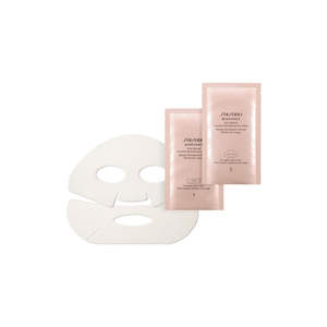 shiseido-acne-masks