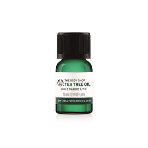bodyshop-tea-tree-oil-acne