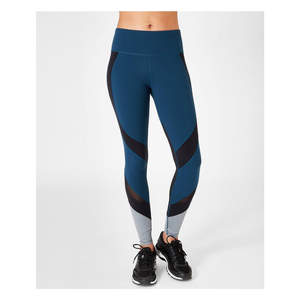 e44ec9bd96 The Best Mesh Leggings for All Your Workouts