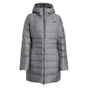 north-face-nordstrom-winter-sale