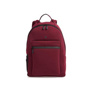 zella-backpack-nordstrom-winter-sale