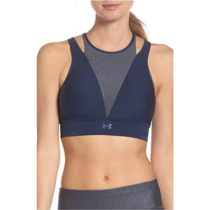 ua-bra-nordstrom-winter-sale