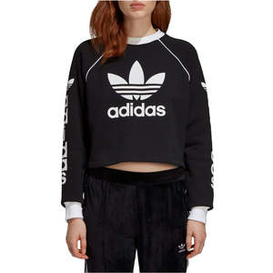 adidas-sweatshirt-nordstrom-winter-sale