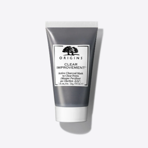 origins-acne-mask