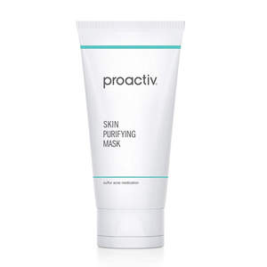 proactiv-acne-mask