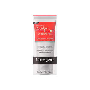 neutrogena-acne-mask