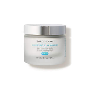 skinceuticals-acne-mask