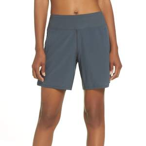 brooks-running-shorts
