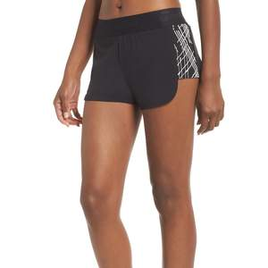 zella-refl-running-shorts