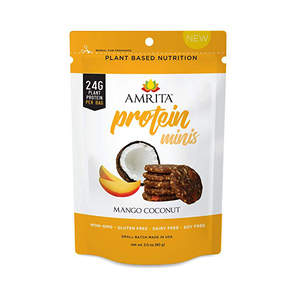 amrita-mini-mango-bars
