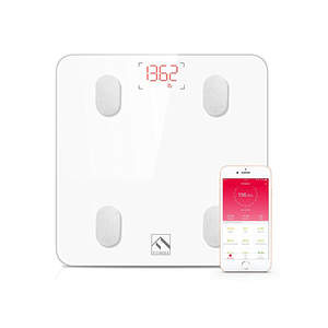 fitindex-smart-scale