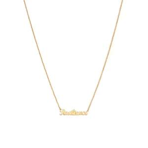 necklace-girl-power