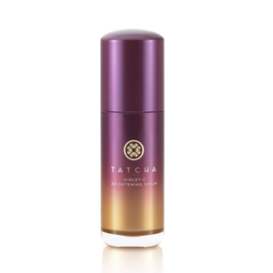 best-vitamin-c-serums-tatcha
