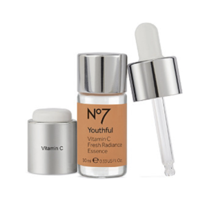 best-vitamin-c-serum-no7