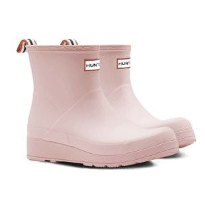 rain-boots-for-women-hunter-rain-boots