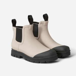 rain-boots-for-women-everlane-rain-boot