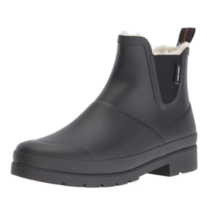 Rain Boots For Women That Actually Look Stylish