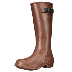 rain-boots-for-women-lacrosse