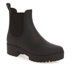 rain-boots-for-women-jeffrey-clark