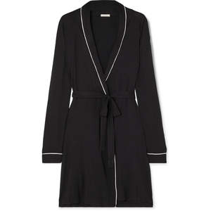 mothers-day-gifts-eberjey-robe