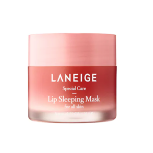 mothers-day-gifts-laneige