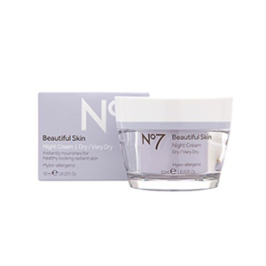 best-drugstore-moisturizer-no7