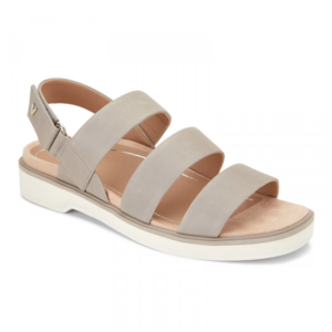 comfortable-sandals-vionic-kuomi