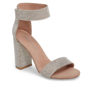 comfortable-wedding-shoes-jeffrey-campbell
