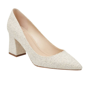 comfortable-wedding-shoes-mark-fischer