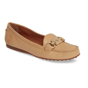 best-flats-arch-support-kate-spade