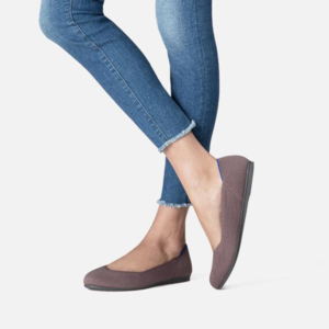 best-flats-arch-support-rothys