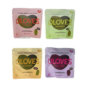olivepacks-vegan-keto