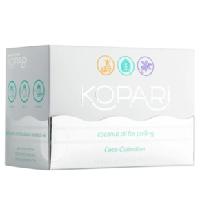 natural-teeth-whitening-coconut-oil-pullers