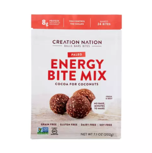 energy-ball-vegan-keto