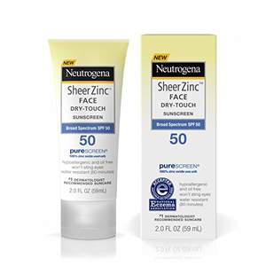 neutrogena-biodegradable-sunscreen