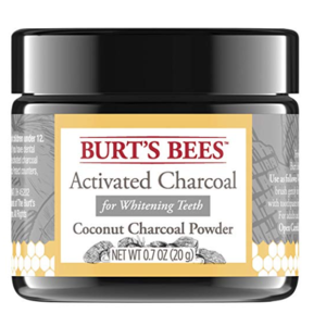 natural-teeth-whitening-burts-bees