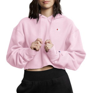 champion-pink-sweatshirt