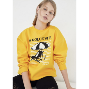 uo-yellow-sweatshirt