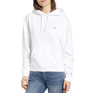 tommy-white-sweatshirt