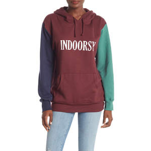 indoorsy-sweatshirt